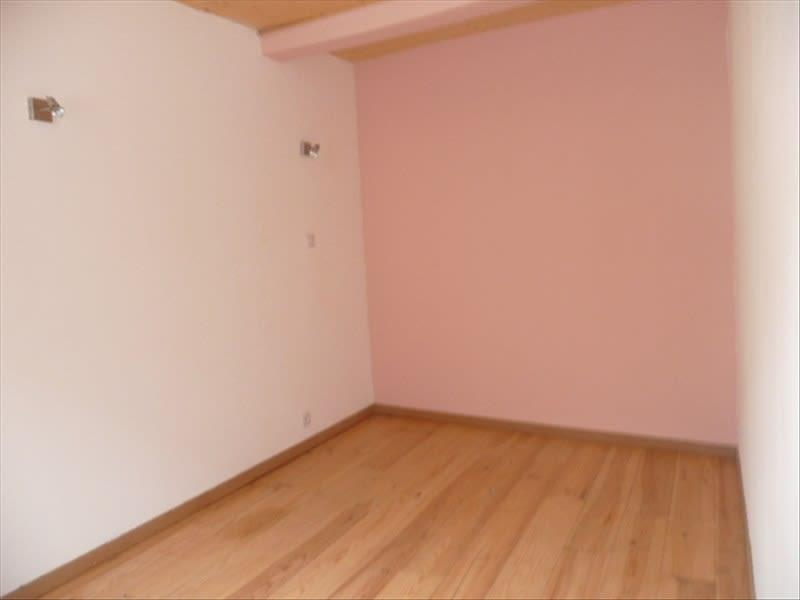 Vente maison / villa Blancafort 45000€ - Photo 3
