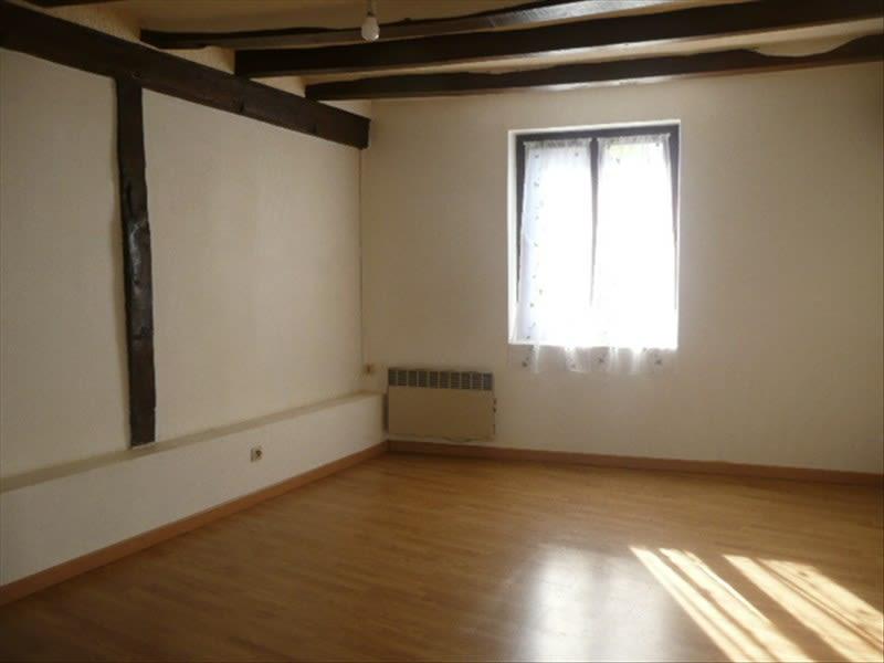Vente maison / villa Menetreol sur sauldre 45000€ - Photo 3