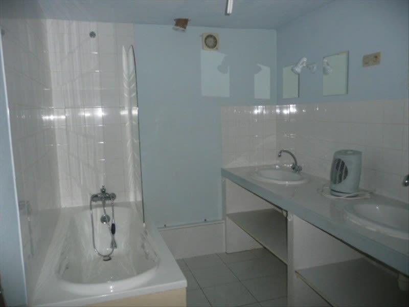 Vente maison / villa Menetreol sur sauldre 45000€ - Photo 6