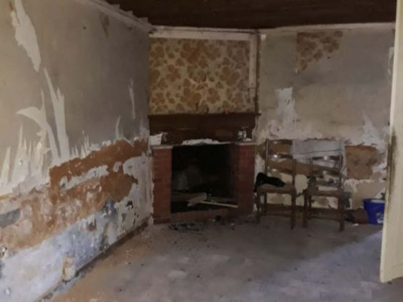 Vente maison / villa Ivoy le pre 30000€ - Photo 3