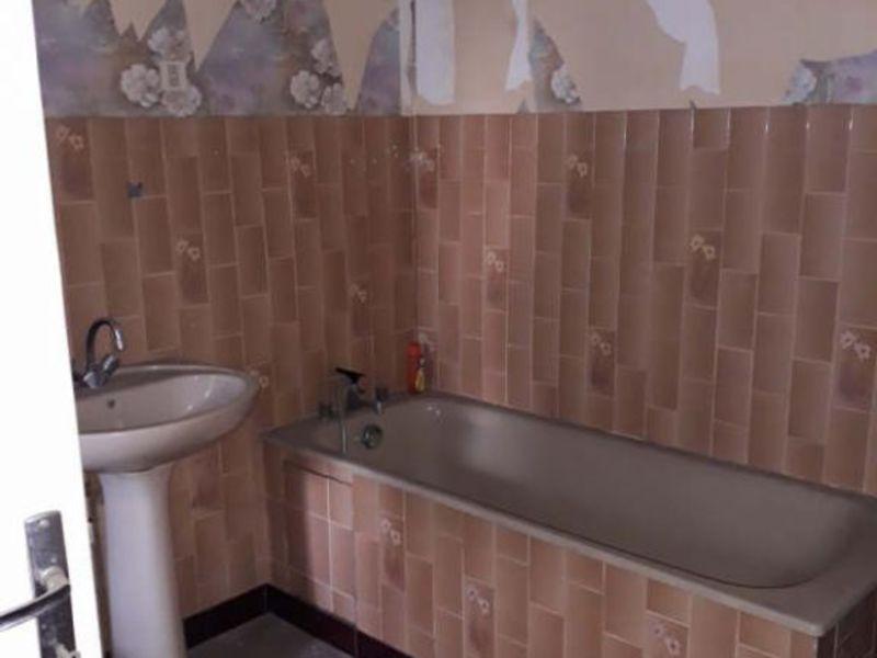 Vente maison / villa Ivoy le pre 30000€ - Photo 4
