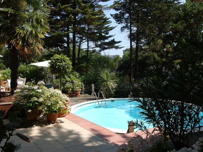 Verkoop  huis La baule 2808000€ - Foto 1
