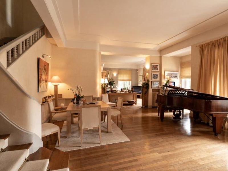Verkoop  huis La baule 2808000€ - Foto 2