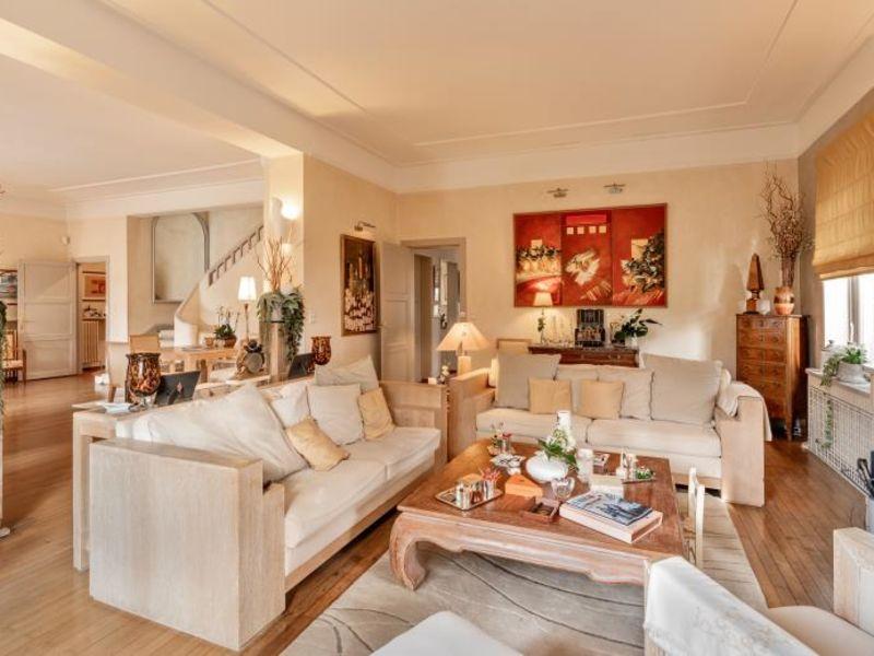 Verkoop  huis La baule 2808000€ - Foto 3