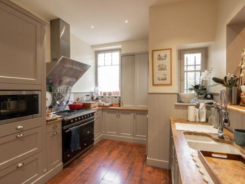Verkoop  huis La baule 2808000€ - Foto 4