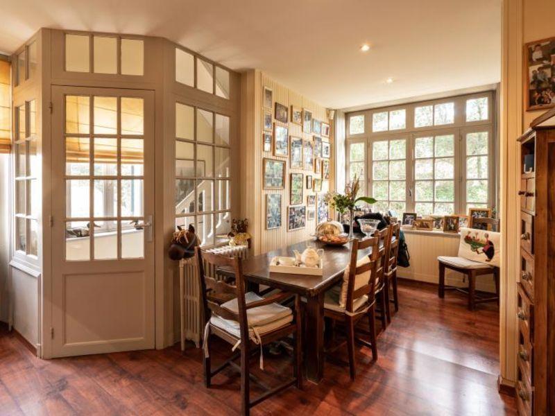 Verkoop  huis La baule 2808000€ - Foto 5