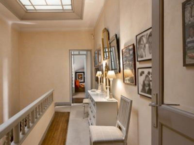 Verkoop  huis La baule 2808000€ - Foto 6
