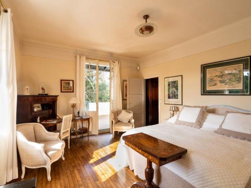 Verkoop  huis La baule 2808000€ - Foto 7