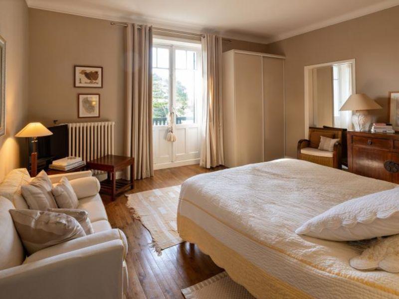Verkoop  huis La baule 2808000€ - Foto 8
