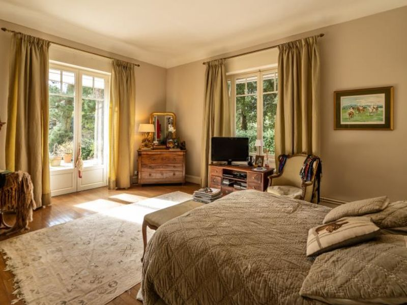 Verkoop  huis La baule 2808000€ - Foto 9
