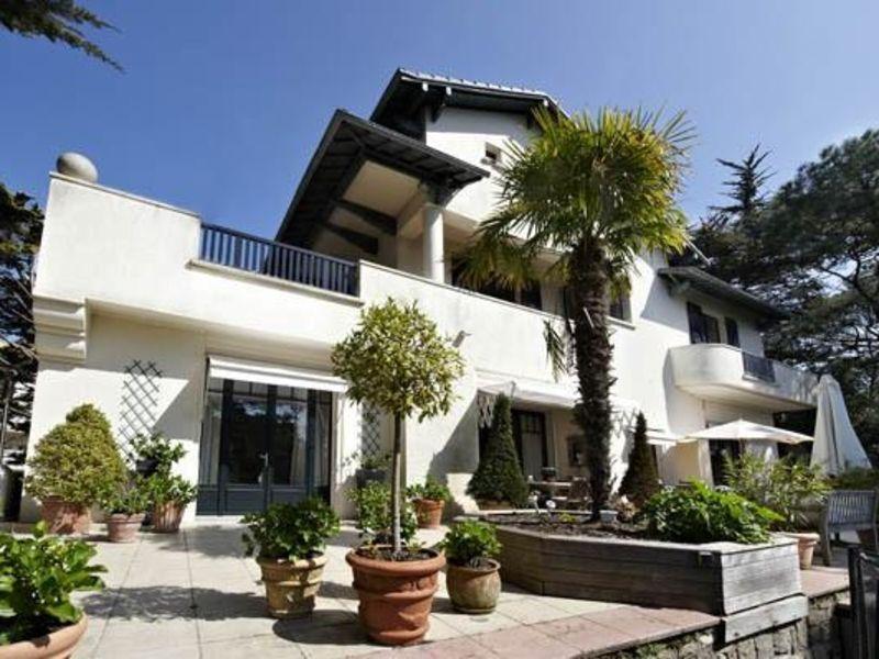 Verkoop  huis La baule 2808000€ - Foto 12