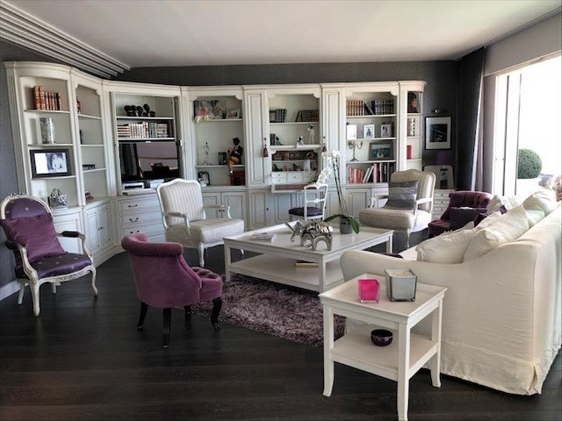 Location appartement La baule 1 800€ CC - Photo 5
