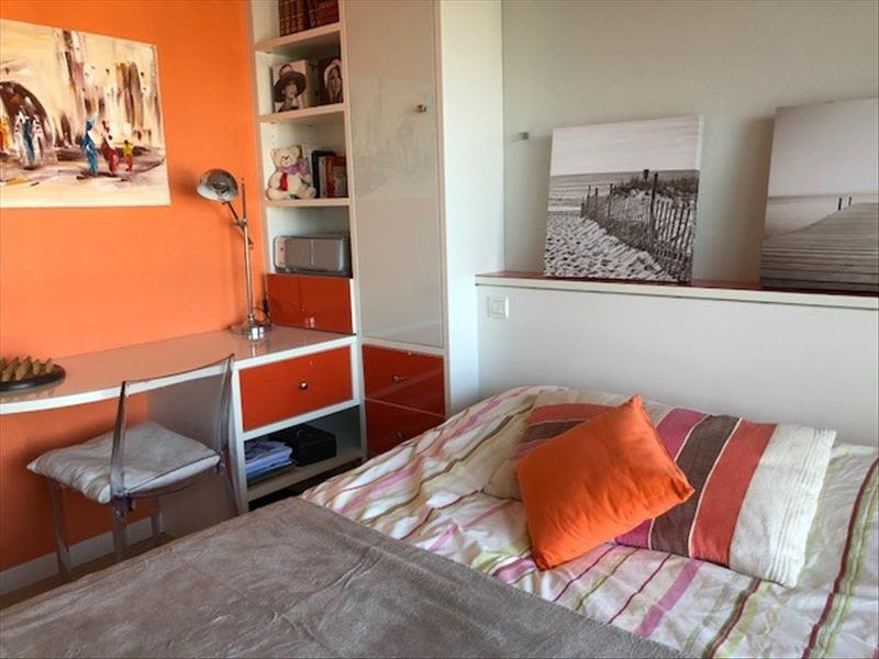 Location appartement La baule 1 800€ CC - Photo 11
