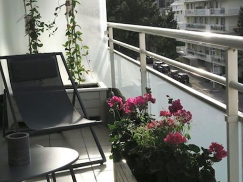 Location appartement La baule 1 800€ CC - Photo 14