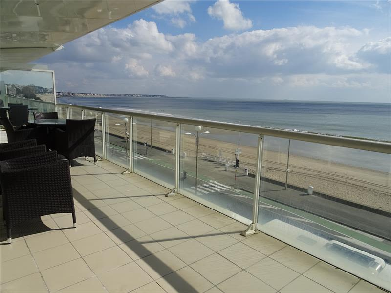 Location appartement La baule 1 800€ CC - Photo 16
