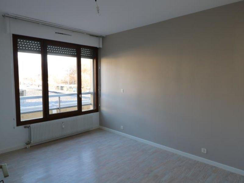 Rental apartment Marignier 830€ CC - Picture 5