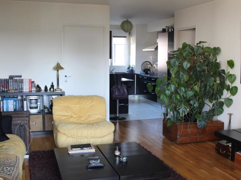 Sale apartment Quimperle 173 250€ - Picture 3