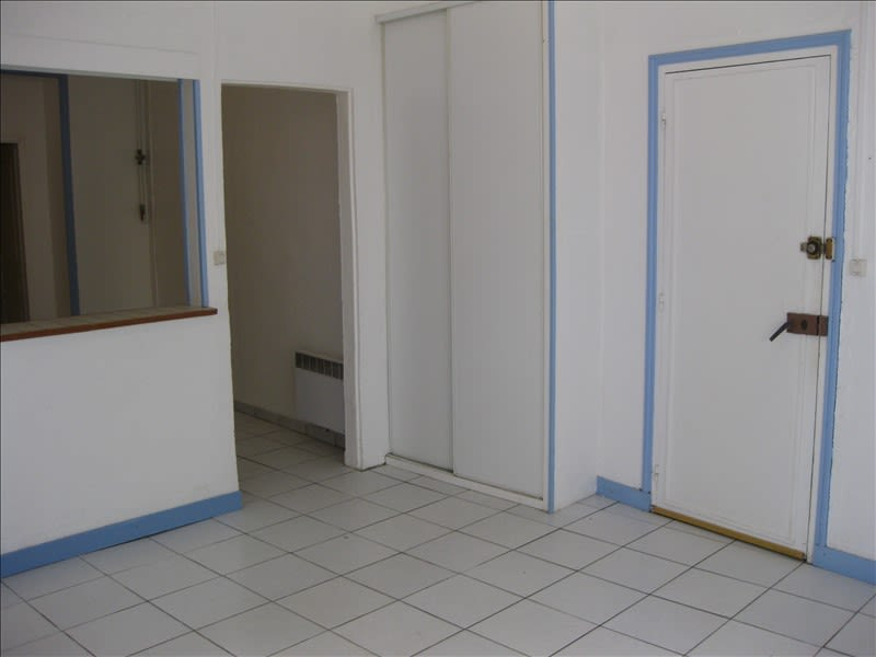 Sale apartment Quimperle 53 800€ - Picture 4