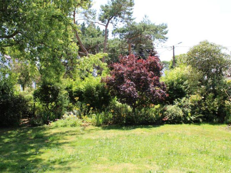 Sale house / villa Guidel 470250€ - Picture 2