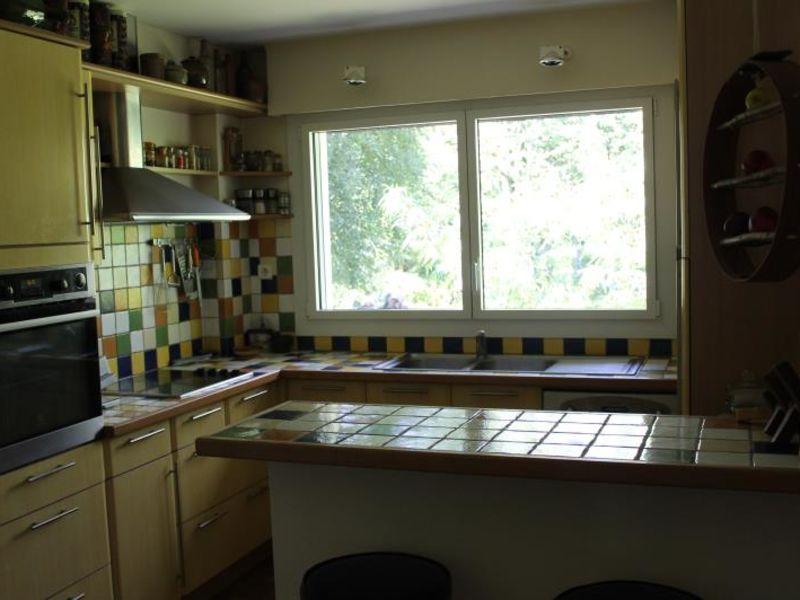 Sale house / villa Guidel 470250€ - Picture 4