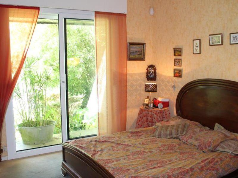 Vente maison / villa Guidel 470250€ - Photo 6