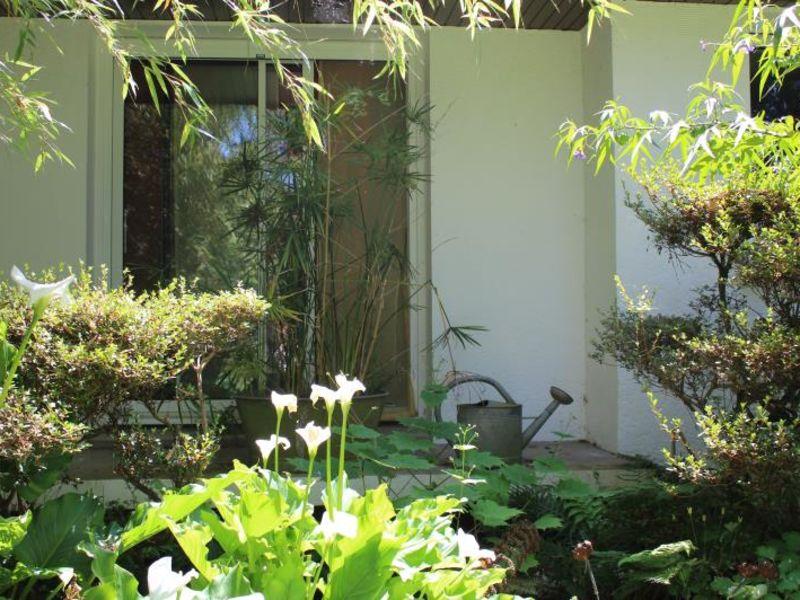 Vente maison / villa Guidel 470250€ - Photo 7