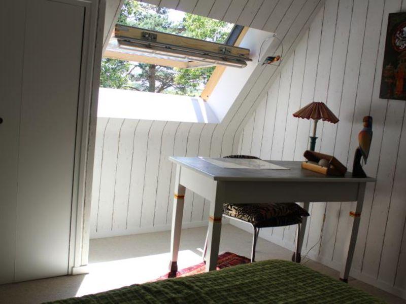 Vente maison / villa Guidel 470250€ - Photo 9
