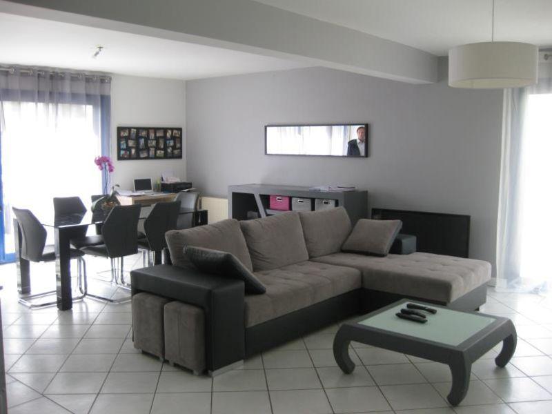 Vente maison / villa Quimperle 283500€ - Photo 2