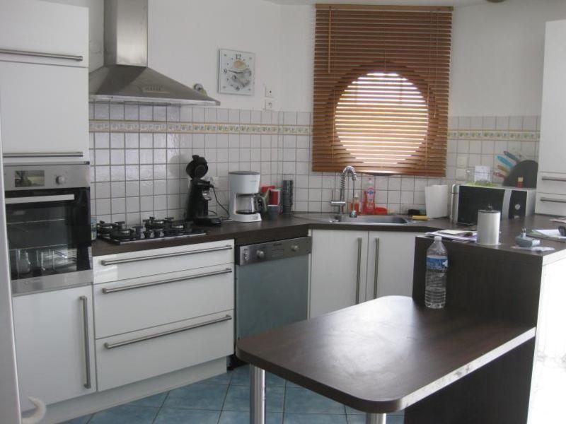Vente maison / villa Quimperle 283500€ - Photo 3