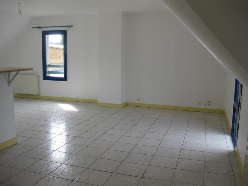 Vente maison / villa Quimperle 283500€ - Photo 5