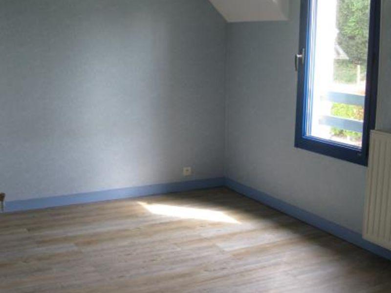 Vente maison / villa Quimperle 283500€ - Photo 8