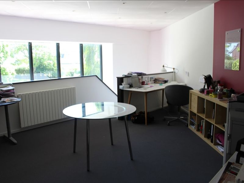 Sale empty room/storage Clohars carnoet 97 800€ - Picture 3