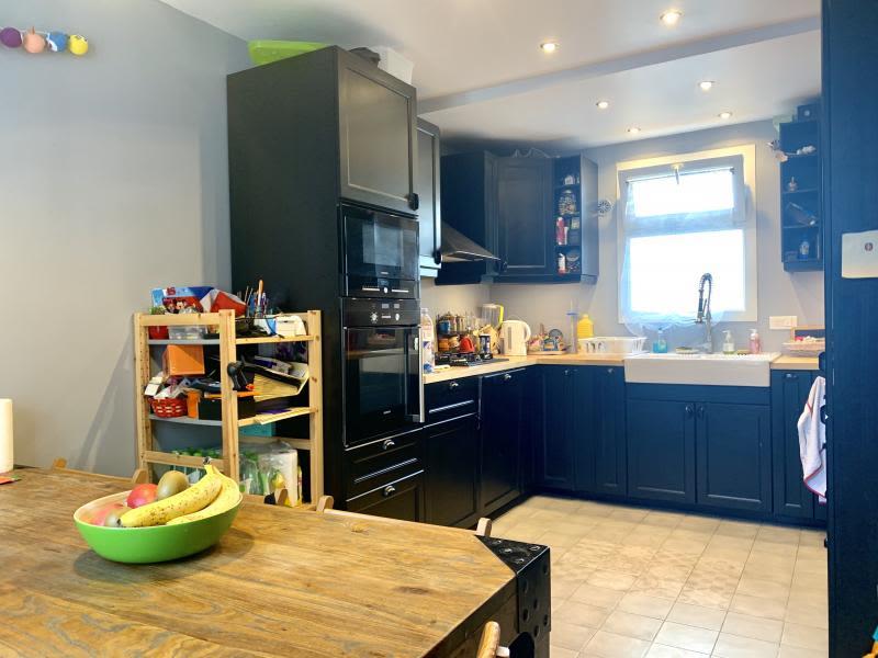 Sale house / villa Le perreux sur marne 730000€ - Picture 1