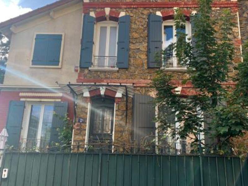 Sale house / villa Le perreux sur marne 730000€ - Picture 4