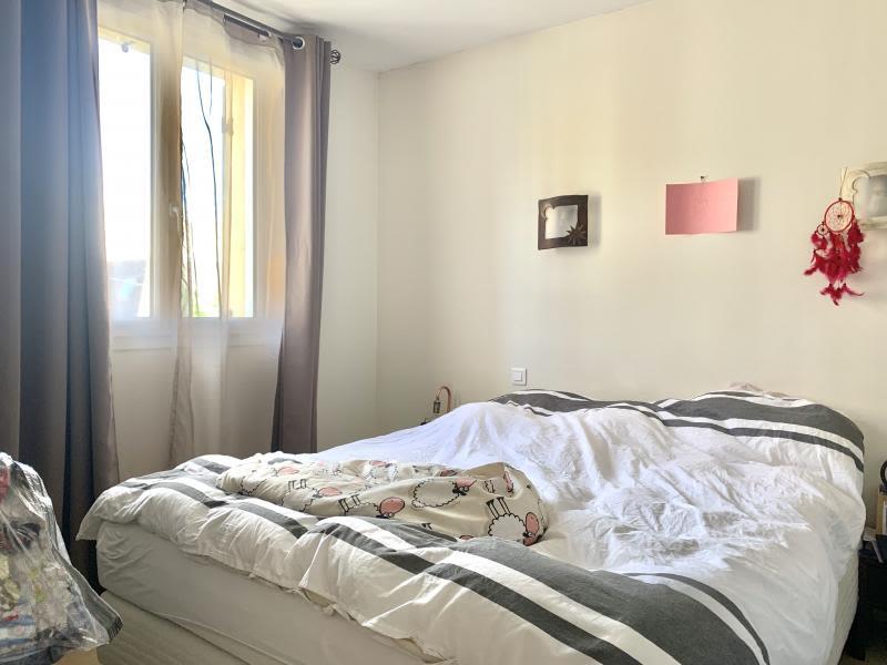 Sale house / villa Le perreux sur marne 730000€ - Picture 5