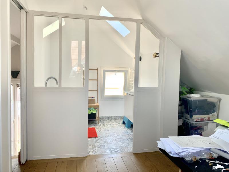 Sale house / villa Le perreux sur marne 730000€ - Picture 9