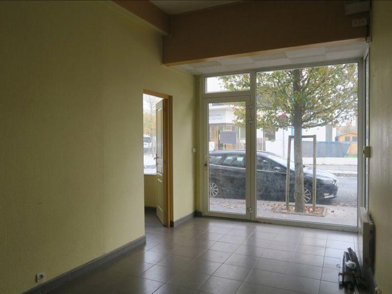 Location bureau Royan 590€ HC - Photo 2
