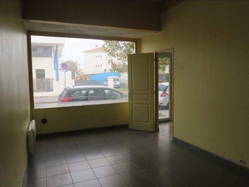 Location bureau Royan 590€ HC - Photo 3