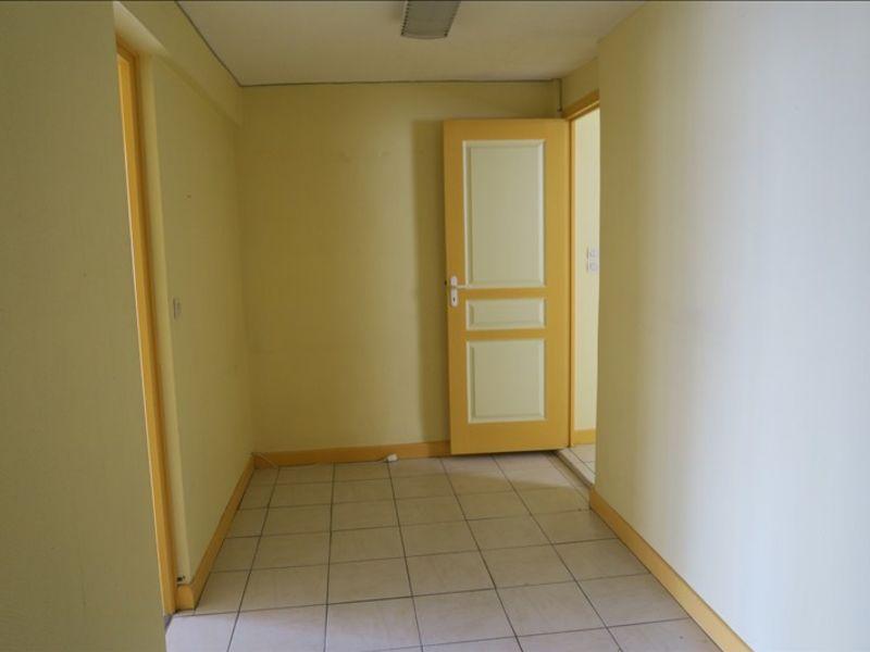 Location bureau Royan 590€ HC - Photo 4