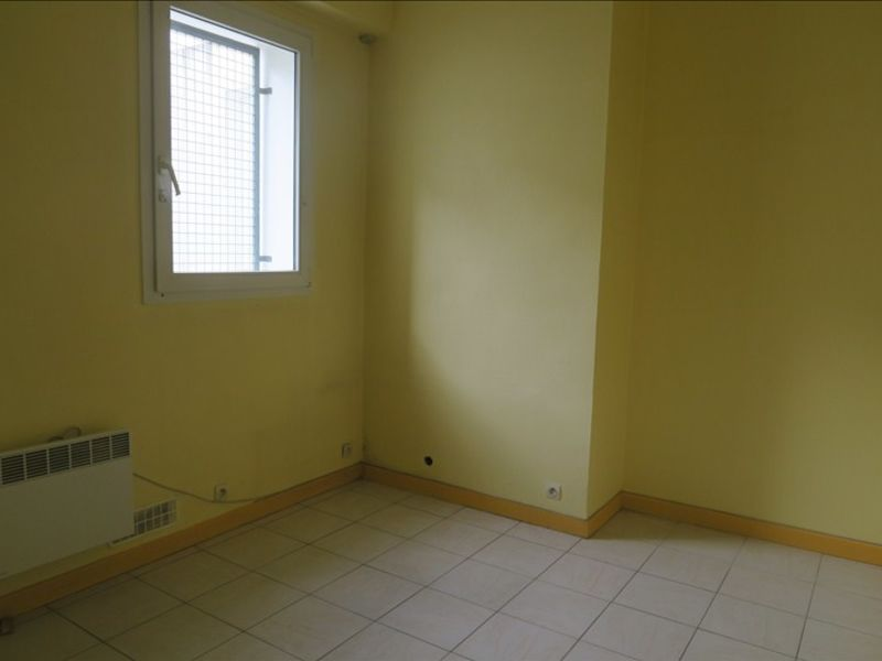 Location bureau Royan 590€ HC - Photo 5