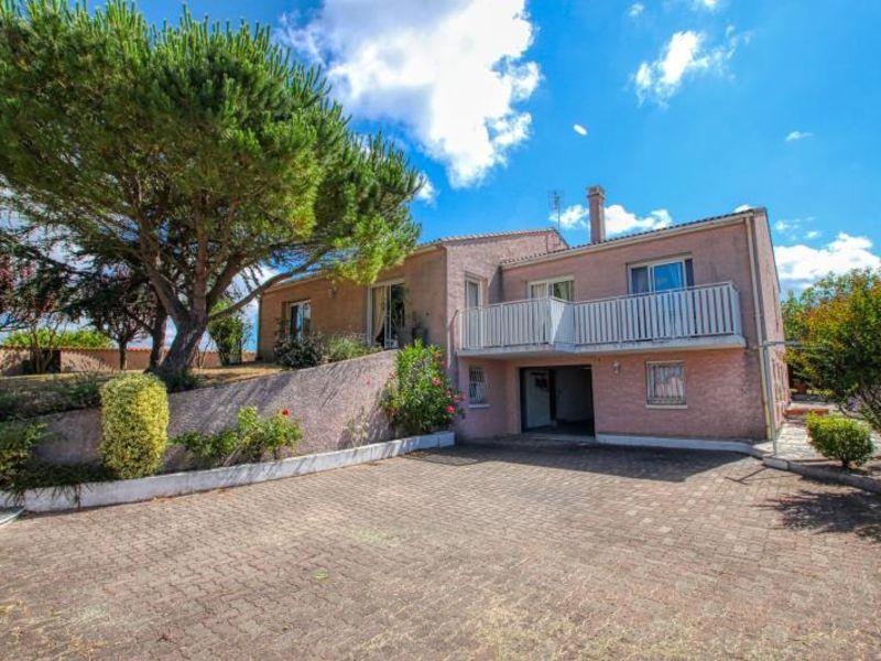Vente maison / villa Breuillet 441000€ - Photo 1