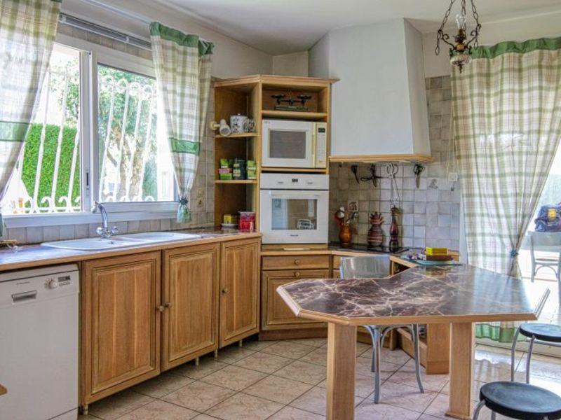 Vente maison / villa Breuillet 441000€ - Photo 5