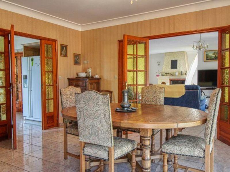 Vente maison / villa Breuillet 441000€ - Photo 6