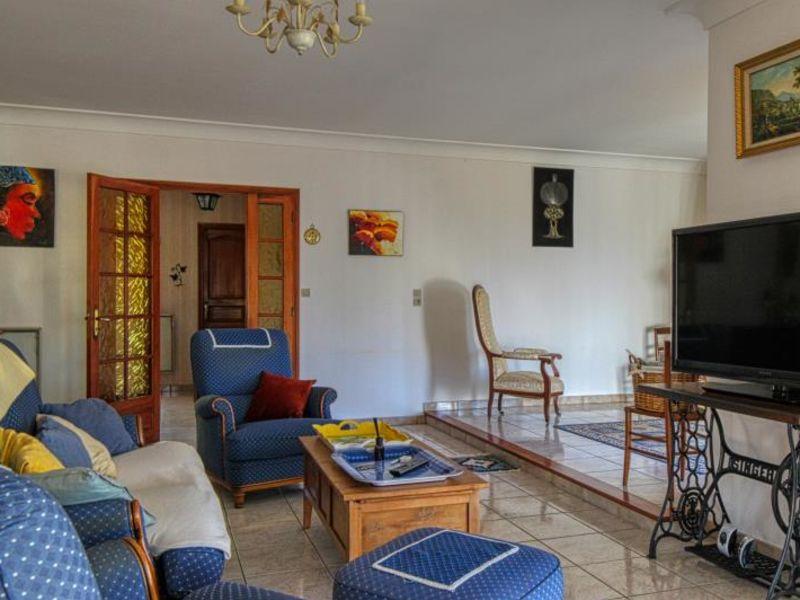 Vente maison / villa Breuillet 441000€ - Photo 7