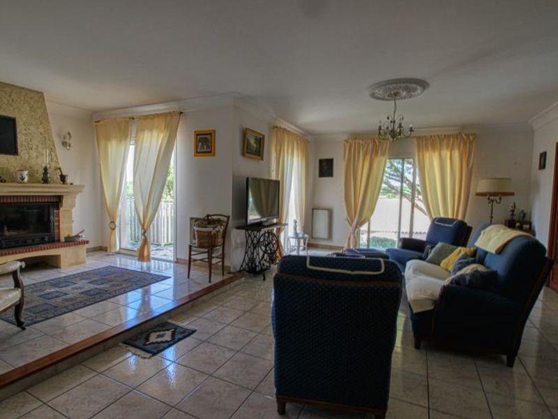 Vente maison / villa Breuillet 441000€ - Photo 9