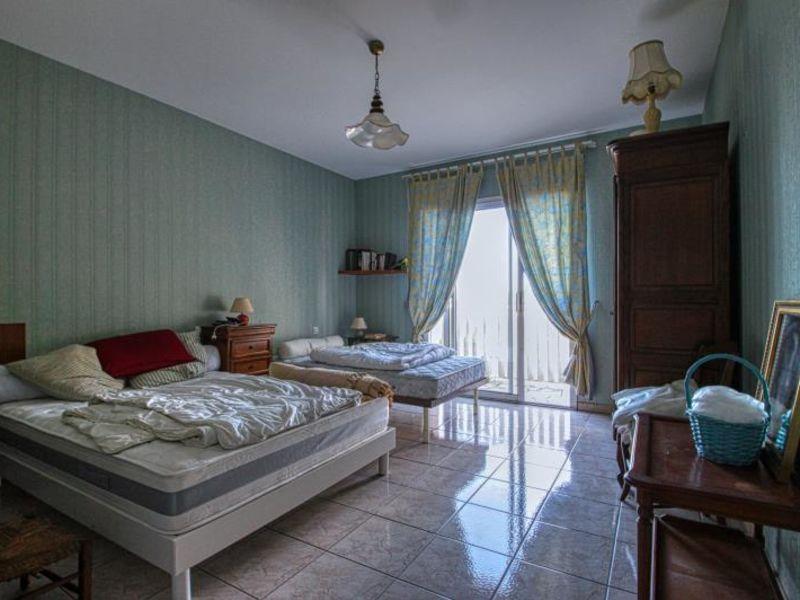 Vente maison / villa Breuillet 441000€ - Photo 10