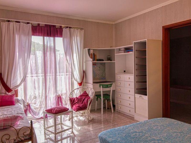 Vente maison / villa Breuillet 441000€ - Photo 11