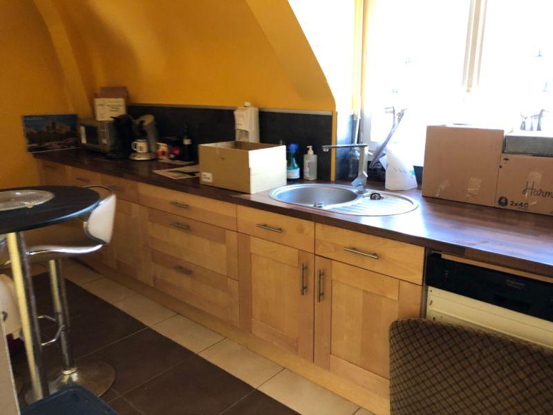 Vente appartement Falaise 93000€ - Photo 1