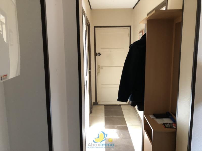 Vente appartement Falaise 93000€ - Photo 3