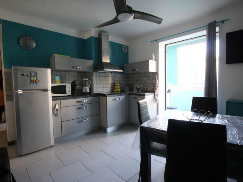 Vente appartement Port vendres 118000€ - Photo 3
